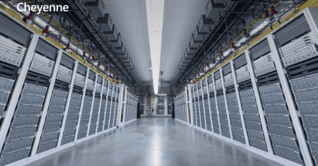 Microsoft releases details on last week's big Azure outage, during which servers were damaged but no data was lost