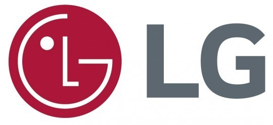 LG Calls it Quits, To Close Mobile Phone Business