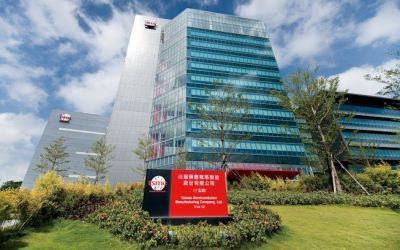 TSMC Update: 2nm in Development, 3nm and 4nm on Track for 2022