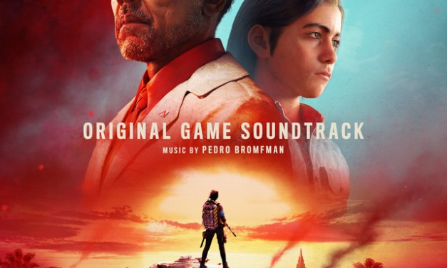 Far Cry 6 Official Soundtrack on Spotify