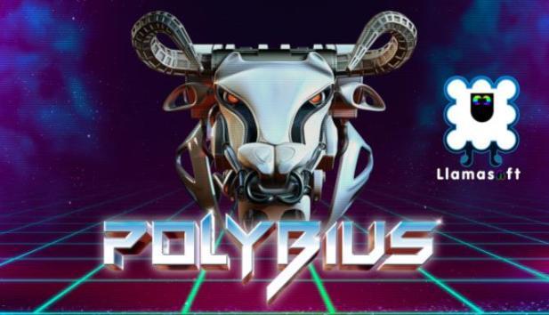 POLYBIUS Free Download