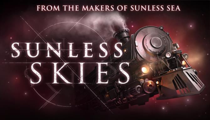 Sunless Skies Hoarder Update v1 3 1 Free Download