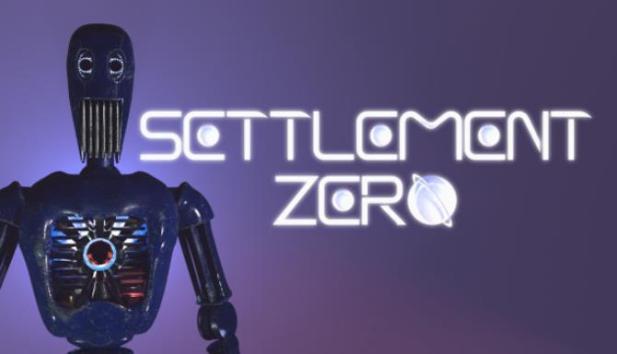 Settlement Zero Free Download