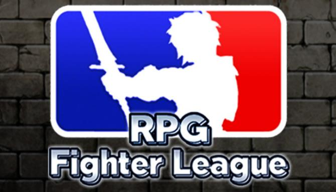 RPG Fighter League Free Download