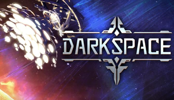 DarkSpace Update 3 Free Download