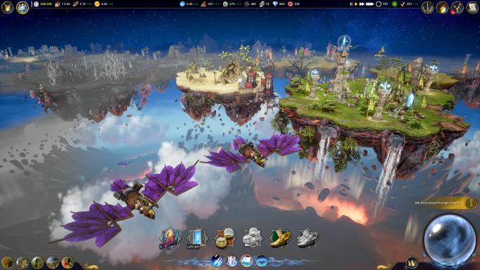 Driftland The Magic Revival Big Dragon Update v1 2 0 Torrent Download