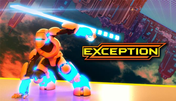 Exception Free Download
