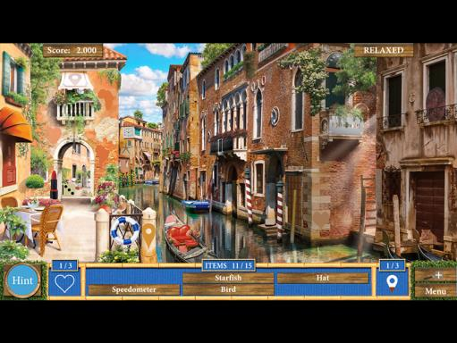 Mediterranean Journey Torrent Download