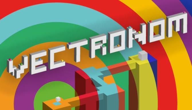 Vectronom Free Download
