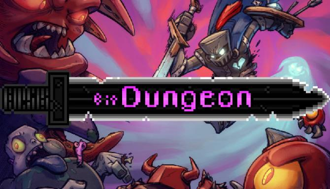 bit Dungeon Free Download