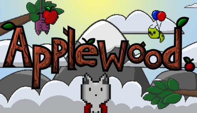 Applewood Free Download