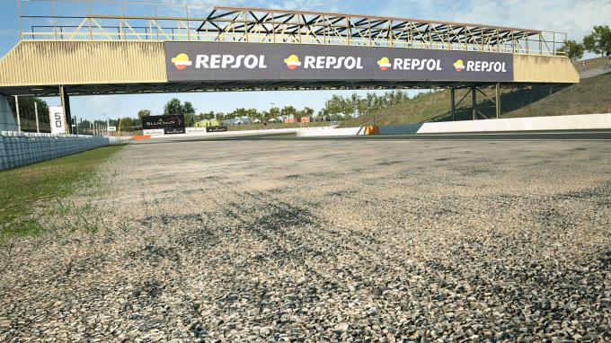 Assetto Corsa Competizione Update v1 0 8 PC Crack