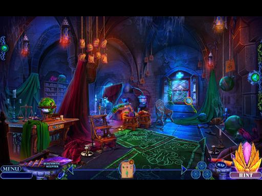 Enchanted Kingdom Descent of the Elders Collectors Edition Torrent Download