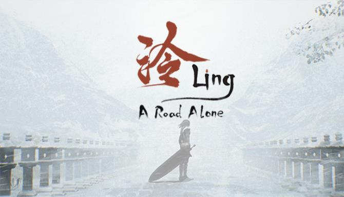 Ling A Road Alone Update v1 1 0 5 Free Download