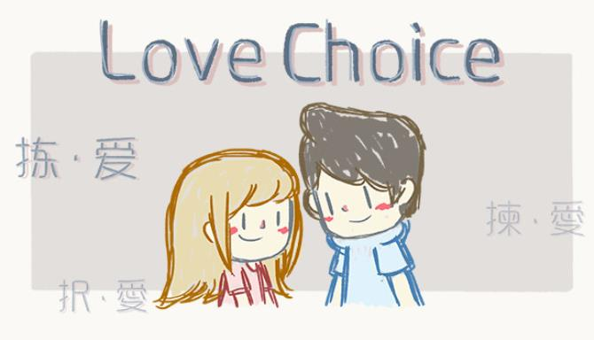 LoveChoice Free Download