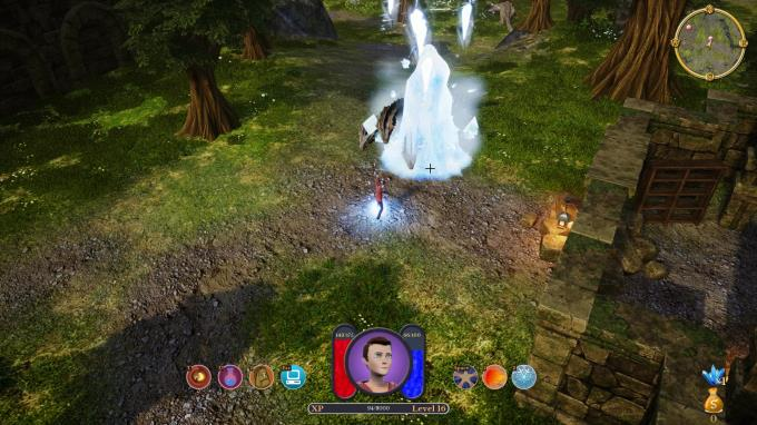 Mage Math Torrent Download