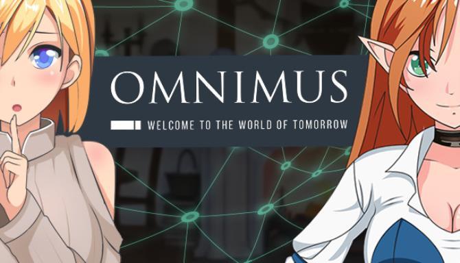 OMNIMUS Free Download