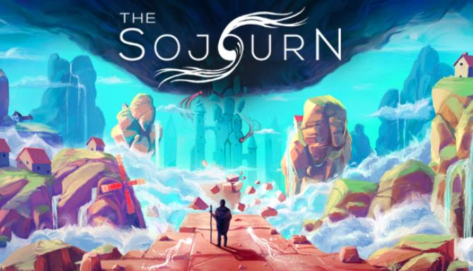 The Sojourn REPACK Free Download