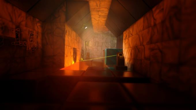 Time Space and Matter Update v1 10 5 PC Crack