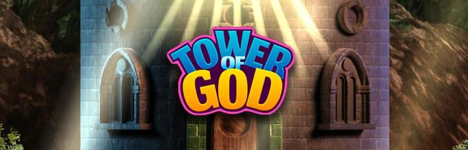 Tower of God Free Download