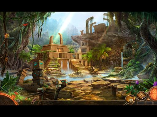Wanderlust The City of Mists Collectors Edition Torrent Download