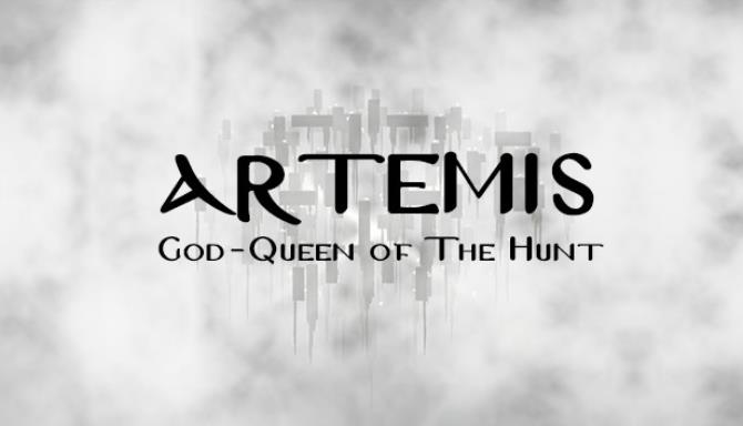 Artemis: God-Queen of The Hunt Free Download