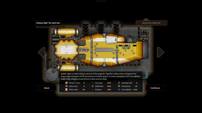 Shortest Trip to Earth Supporters Pack Update v1 1 16 Torrent Download