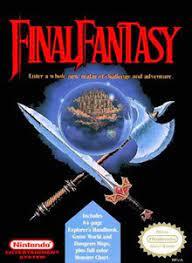 Final Fantasy Remake Pc Game Crack