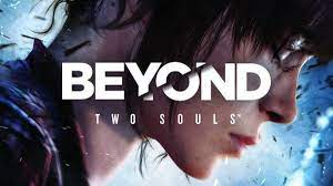 Beyond Two Souls Pc Game Crack
