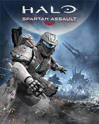 Halo The Master Chief Collection Pc Game Crack