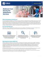 PCG Medicare Cost Survey Services_Thumbnail
