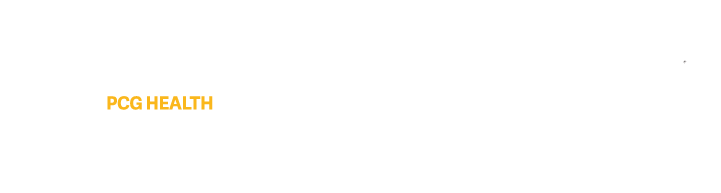 Health Policy News Blog | Public Consulting Group