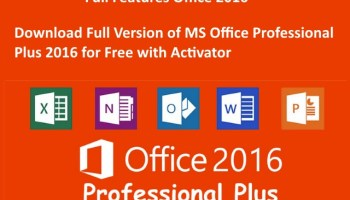 crack microsoft office 2010 professional plus 64 bit