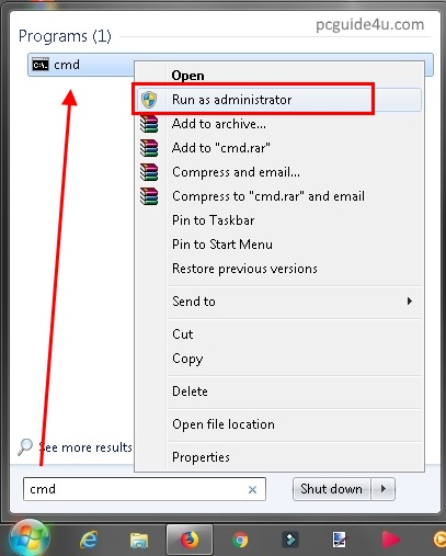 use product key from old computer