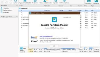 Change Hard Drive Partition Name - Windows | PCGUIDE4U