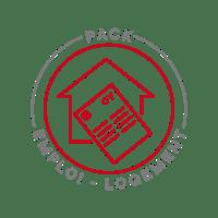 USH-LogoPackEmploi-logement-Rouge-Gris