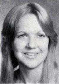 Patricia Deaton