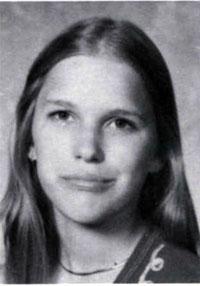 Phyllis Hamberg