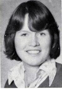 Mary Hoertt