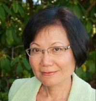 Winnie L Cheung, Immediate Past President