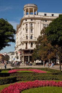 Hotel_Bristol,_Warszawa