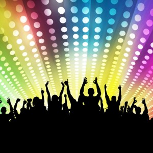 disco-party-background-011