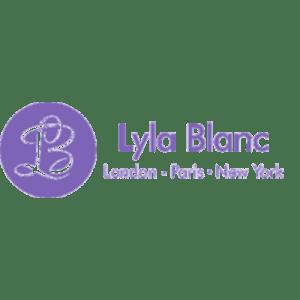Lyla Blanc