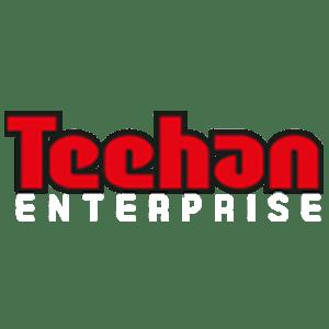 Teehan Enterprise