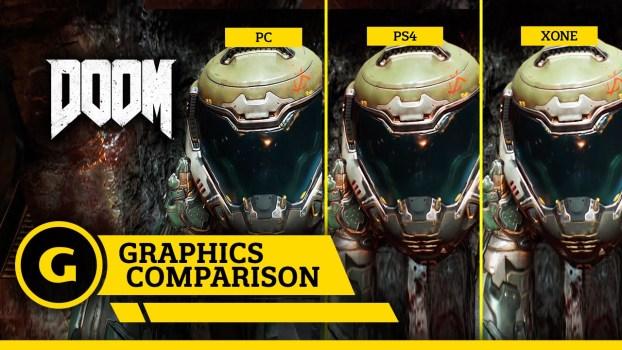 Doom CD Key+ Crack New Latest Version PC Game Free Download