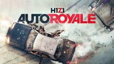 H1Z1 PC + DLC CD Key+ Cracking PC Game For Free Download