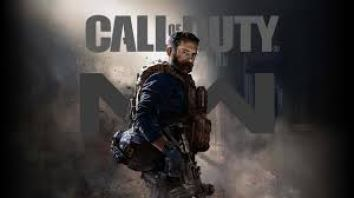 Call Of Duty Modern Warfare Crack PC- CPY Free Download Torrent Codex