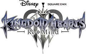 Kingdom Hearts iii Remind Crack PC Free- CPY Download Torrent Codex