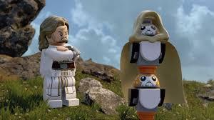 Lego Star Wars The Skywalker Saga Crack Torrent Free Download