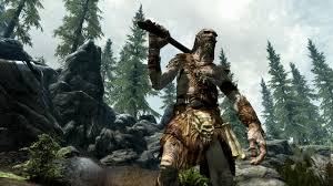 The Elder Scrolls V Skyrim Crack Full PC Game Free Download 2021